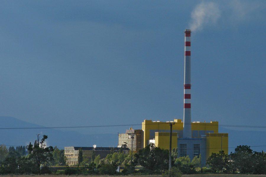 Działy przemysłu metalurgicznego