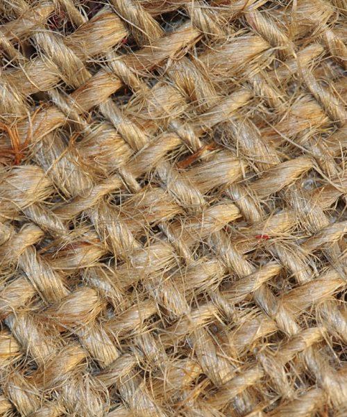 Tkackie sploty, jako podstawa tkaniny